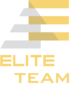 Elite 3 and Team